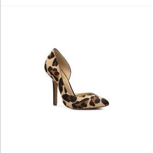 BCBGENERATION Jaze heels